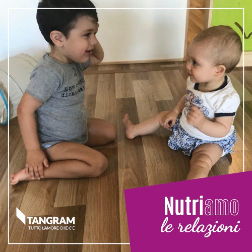 nutriamo-le-relazioni-il-nido-tangram